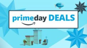 watercolor deals for prime day